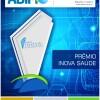 ABIMO em Revista 4 ed.