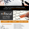 EMAILMKT-NIFISCAL