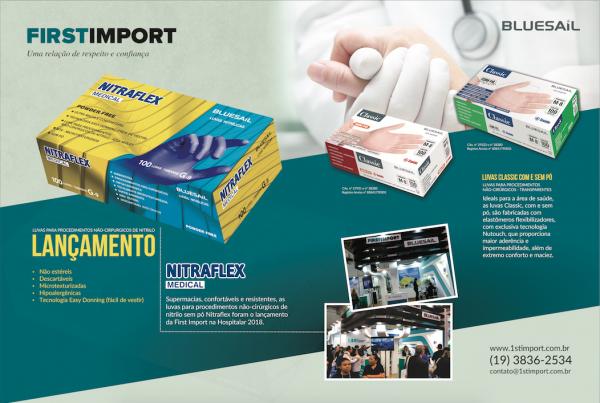 FirstImport-Anuncio_dupa