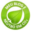 CO2 neutralizado