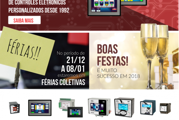 GTA ELETRONICA EMAIL MKT